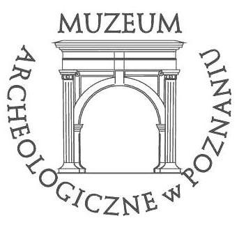 Logo_map_1