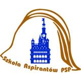 logo_psp